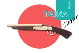 Сборная модель T.A.R.G. TAIGA  Short